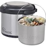 La Gourmet 7.0L Thermal  Wonder Cooker - LGMCWTC207791