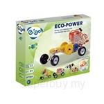 Gigo Eco-Power - 7363