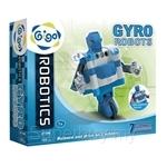 Gigo Gyro Robots - 7396-CN