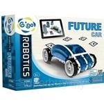 Gigo Future Car - 7392