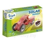 Gigo Solar Buggy - 7399