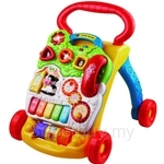 vtech First Step Baby Walker-BB - BBVTF61763