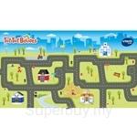 Vtech Play Mat - BBVTF207403