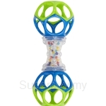 OBALL Shaker - BBBS81107