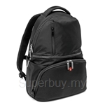 Manfrotto Advanced Active Backpack I - MB MA-BP-A1