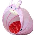 Simple Dimple Activity Play Nest Bunny - SD7084