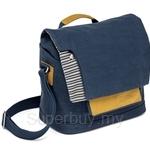 National Geographic Mediterranean Shoulder Bag - NGMC-2350