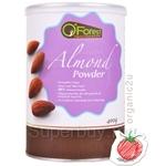 O'Forest Almond Powder 400g