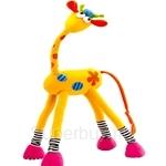 Wonderworld Toys Flexi Raffy