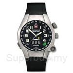 Victorinox Swiss Army Gents Active ST Collection ST-5000 with PATHFINDER Watch # 25837