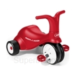 Radio Flyer Scoot 2 Pedal - RF68