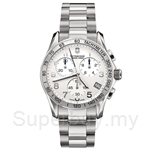 Victorinox Swiss Army Gents Chrono Classic Watch # 241315