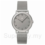 Calvin Klein Men's Minimal Watch # K0311110
