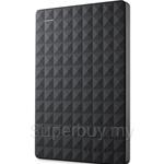 Seagate Nexpansion 2.5 Inch Portable Drive 500GB - STEA500400