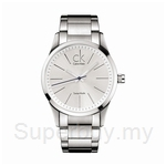 Calvin Klein Men's New Bold Watch # K2241120