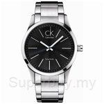 Calvin Klein Men's New Bold Watch # K2241102