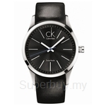 Calvin Klein Men's New Bold Watch # K2241104