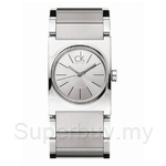 Calvin Klein Men's Epitome Watch # K5122120