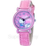 Hello Kitty Quartz Watch - HKFR-541-05B