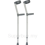 Hopkin Elbow Crutch (Pair) - HMC-EA1