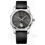 Calvin Klein Men's Biz Watch # K7741107