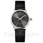 Calvin Klein Men's Post Minimal Watch # K7622207