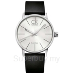 Calvin Klein Men's Post Minimal Watch # K7621192