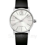 Calvin Klein Men's Post Minimal Watch # K7622220