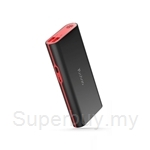 Yoobao Master 10000mAh Power Bank Dual Port - YB-M10
