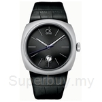 Calvin Klein Men's Conversion Watch # K9711102