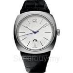Calvin Klein Men's Conversion Watch # K9711120