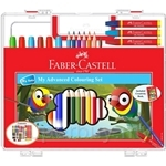 Faber Castell My Advanced Colouring Set - 570803