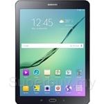 Samsung Galaxy Tab S2 8.0 iNch T719-Quad Core 1.9GHz+1.3GHz [32GB] 3GB RAM LTE Single Sim