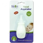 Little Bean Nasal Aspirator - LBBEF906311
