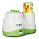 Little Bean Multifunction Food Processor (B606) - LBBEF-BFS504