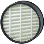 Bionaire HEPA-type Replaceable Filter For BAP600 - BAPFEG6