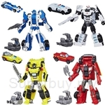 Transformers Generations Deluxe Class Ast W4 15 - B0974