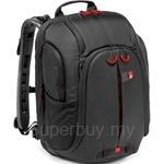 Manfrotto Pro Light Camera Backpack MultiPro - MB-PL-MTP-120