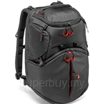 Manfrotto Pro Light Camera Backpack Revolver - MB-PL-R-8