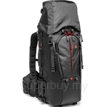 Manfrotto Pro Light Camera Backpack - MB-PL-TLB-600