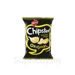 Twisties Chipster Original 160g