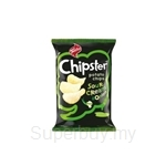 Twisties Chipster Sour Cream & Onion 160g