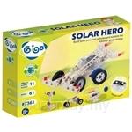 Gigo Solar Hero - 7361