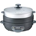 Cornell Multi Cooker 3.8L - CMC-E381