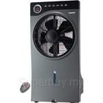 Cornell Misty Fan - CMF-E25
