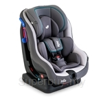 Joie Steadi Storm Car Seat (0-4 Years)