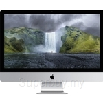 Apple iMac 27 Inch 3.3GHz Quad Core i5 1TB FD with Retina 5K Display (Apple Warranty)