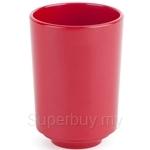 Umbra Step Tumbler Red - 23835505