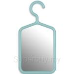 Umbra Hanger Mirror Surf - 23268276