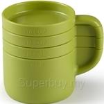 Umbra Cuppa Avocado - 330675806
